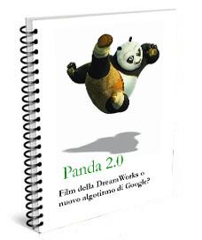 mini-guida Panda 2.0