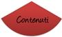 Restyling sito web - Le 3 Regole