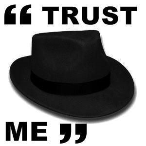 trucchi da black hat