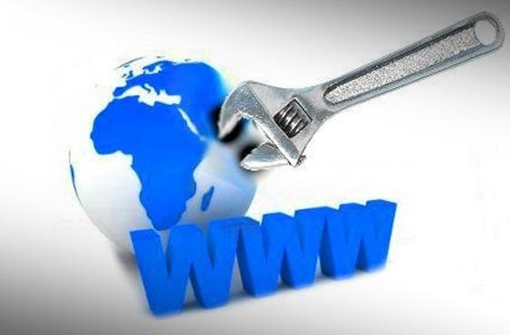 Consigli per posizionare un sito internet