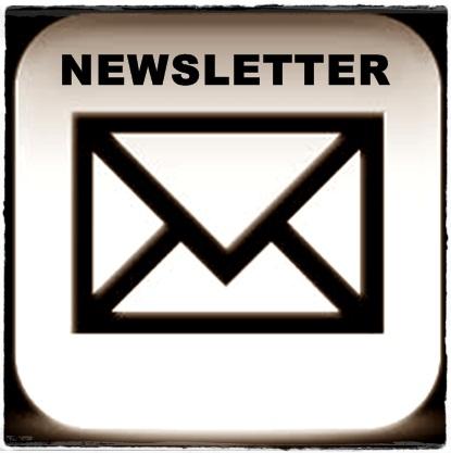 newsletter per promuovere siti internet